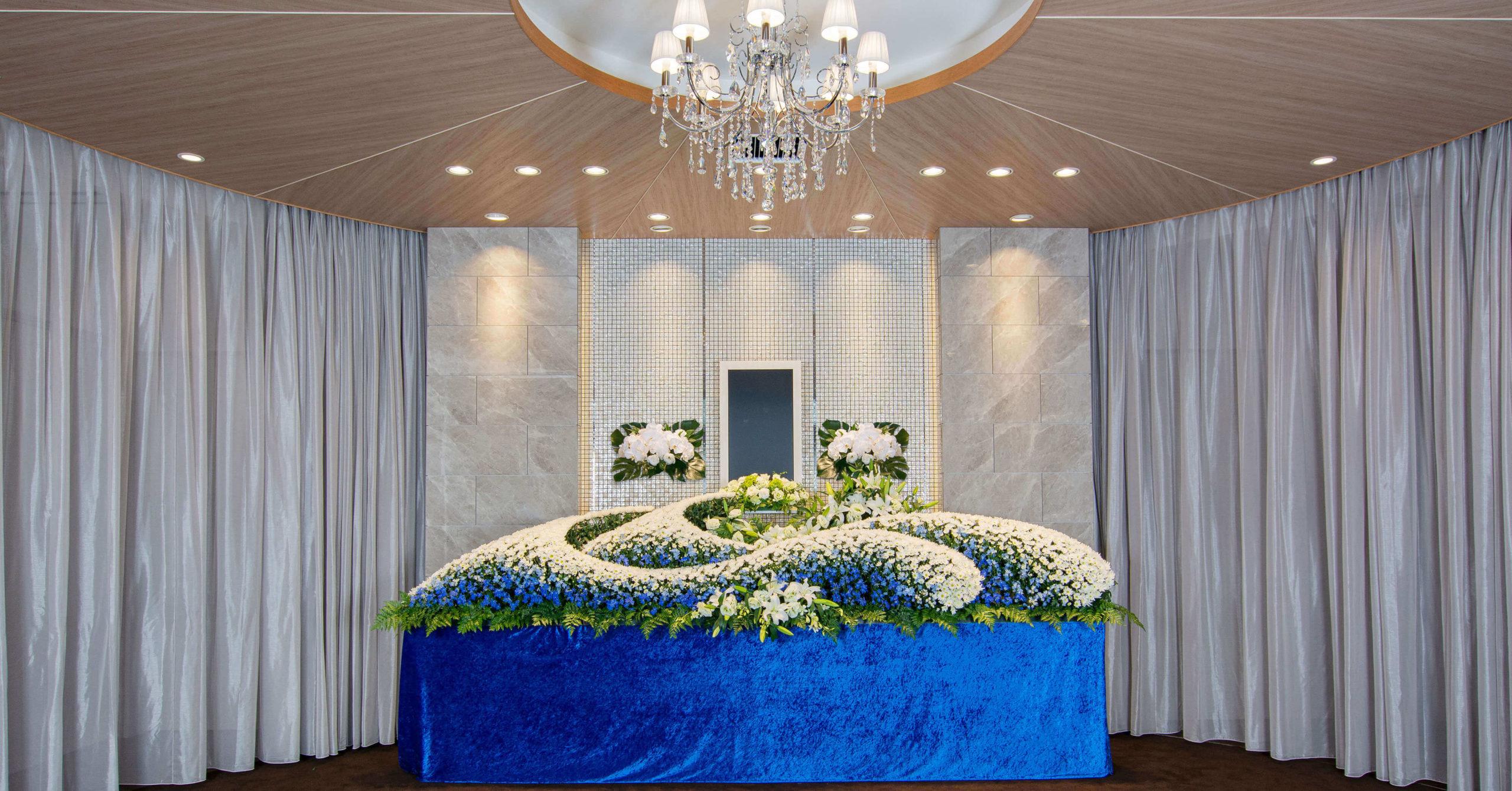 プラン神葬祭