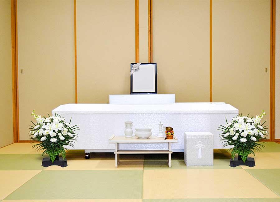火葬式18.2