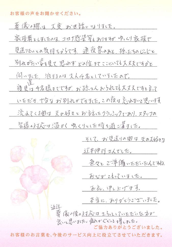 voice29
